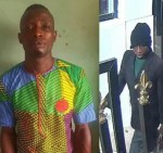 Offa Bank Robbery: Dismissed Police Officer Admits To Killing Over 20 Persons, Gives Reason Why He Killed Policemen