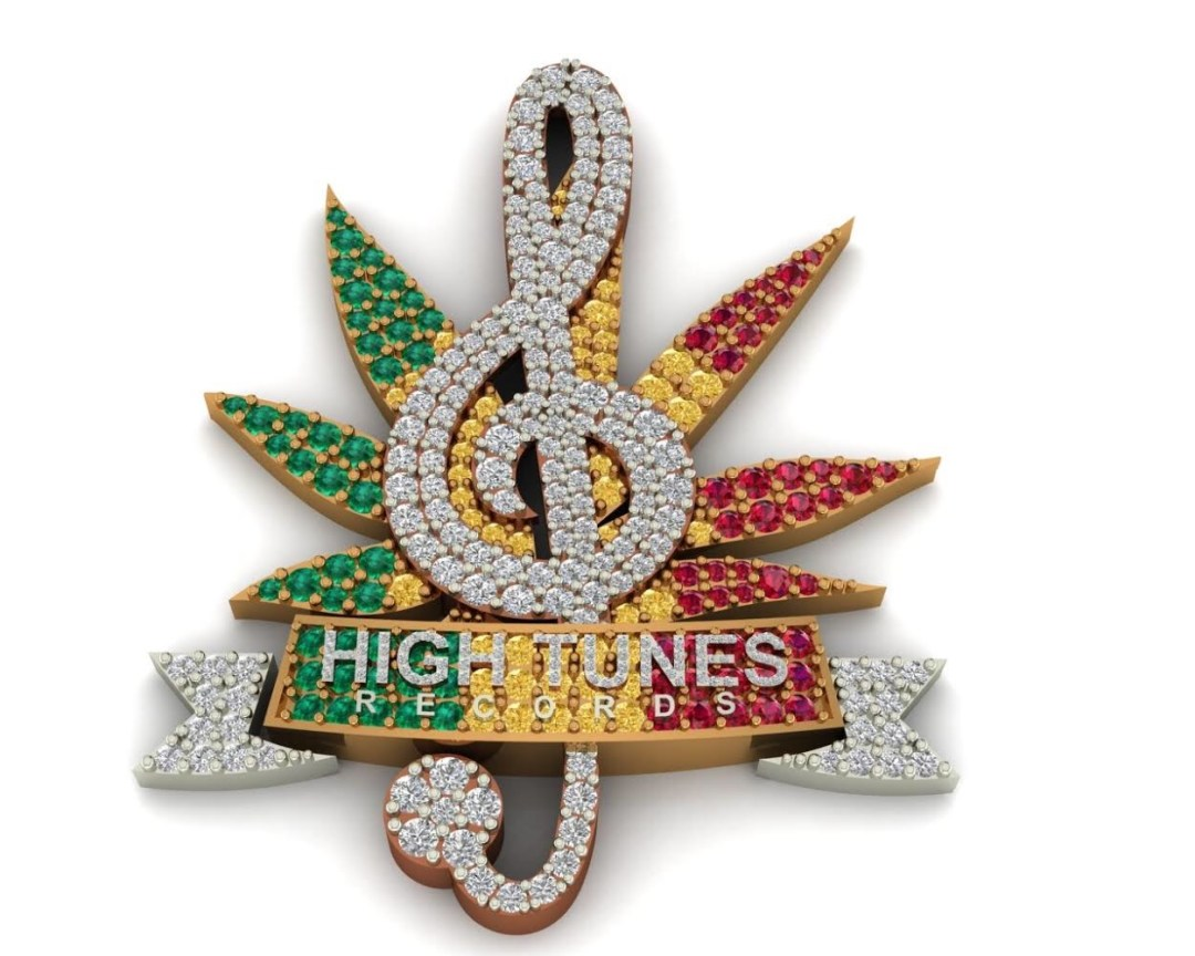 The Hightunes Music Company Debut