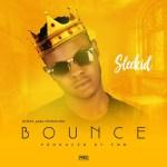 Sleekid – Bounce