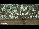 VIDEO: Davido – Assurance