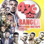MIXTAPE: 430Box - Mixtape Banger (Hosted By DJ Medz)