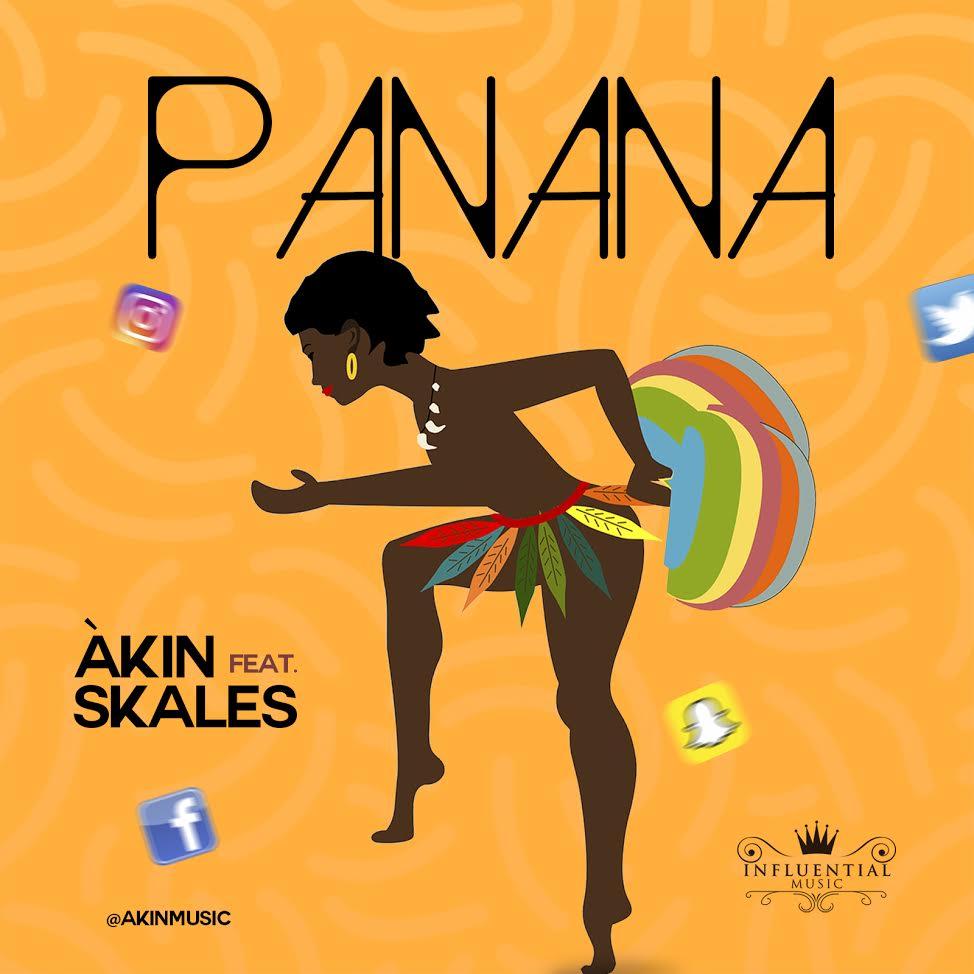 Akin-ft.-Skales-–-Panana Audio Music Recent Posts