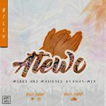 Billy – Atewo (Prod. Jerry Wine)