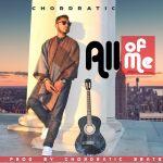 Chordratic-All-Of-Me Audio Music