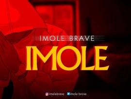 Imole Brave - Imole