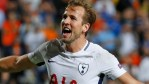 Tottenham Striker Harry Kane Signs New Six Years Contract