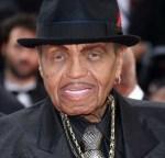 Michael Jackson's Dad, Joe Jackson Has Died