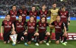 AC Milan Banned From Champions League And Europa League For 2018-19 Season