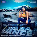 RocKNana – Staba Dance