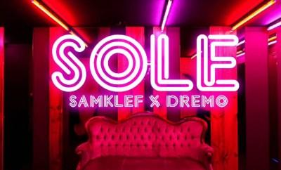 Samklef & Dremo – Sole