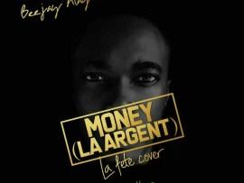 Beejay Alaye - La Argent (Falz - La fete cover)