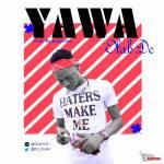 yawa Audio Music