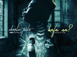 Charlie Toxin - Hafa Na
