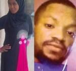 Boyfriend of Ex-Ondo Deputy Governor's Daughter, Khadijat Oluboyo, Reveals Shocking Details of How She Was Killed