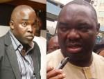 Nigerian Football League Postponed Indefinitely Amidst Leadership Crisis