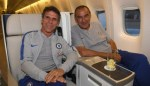 Former Chelsea Striker Gianfranco Zola Appointed As Maurizio Sarri's Assistant