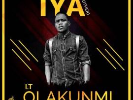 Olakunmi – Iya (Mother)