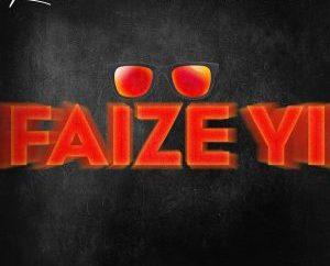 Reminisce – Faize Yi Ft. Falz & ShodyTheTurnUpKing