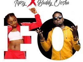 Tipsy & Baddy Oosha - FO