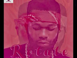 Willy F Beat Ft. Exkcoz - Rotate