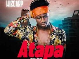 WizCarp – Atapa