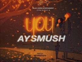 Ay Smush - You