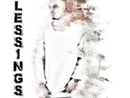 Justin Sir - Blessing ft. Ukenn