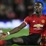 103059193_pogba Entertainment Gists Foreign General News News Sports
