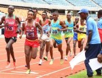 Tanzania Pulls Out of African Athletics Championship in Nigeria Due To Poor Organisation