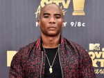 Charlamagne Tha God is Suing Everybody Who Discussed His Old Rape Case