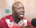 'I Have 55 Sex Styles I Use On Ladies' – Ghanaian Prophet, Kumchacha