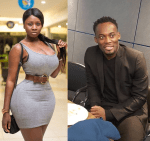 Curvy Actress Princess Shyngle Reveals Married Footballer Michael Essien Cheated On His Wife With Her For A Year [Video]