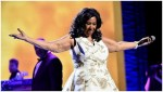 Aretha Franklin Critically ill And Surrounded By Her Family