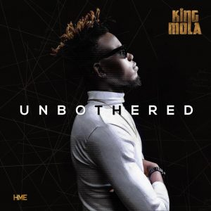 King-Mola-Unbothered-Prod-by.-Don-Adah-300x300 Audio Music Recent Posts