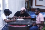 Exclusive: Guardian Music Recording Artiste, MYRO Signs With PLAYMODE MUSIC.