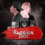 Santywa – Russian Girl