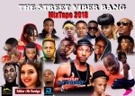 MIXTAPE: Dj Wonzy – Best Street Banger Mix