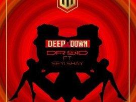 Dr. Sid – Deep Down ft. Seyi Shay