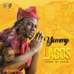 Yommy - Lagos & Perfect Girl