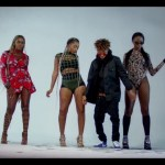 video-audio-fawazzy-ft-koker-kom Vídeos