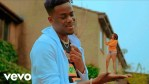 VIDEO: Kelvin Boj – Kiss Me Kiss Me