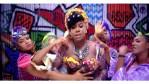 VIDEO: Niniola – Magun (Remix) ft. Busiswa