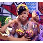 video-niniola-magun-remix-ft-bus Audio Music Recent Posts Vídeos