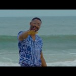 video-ric-hassani-number-one Recent Posts Vídeos
