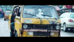 VIDEO: Zealot Ft. Oritsefemi - Underrate