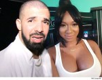 Drake Sues Woman Who Allegedly Made False Pregnancy And Rape Claims Against Him