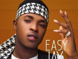 Easy Jay – Orijo (Prod. Hollar)