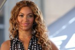 Beyoncé Named Music's Most Powerful Woman By BBC