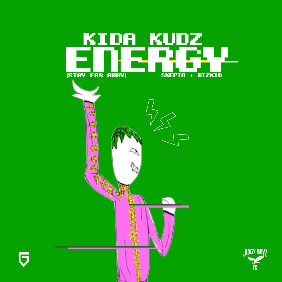 Kida-Kudz-–-Energy-Freestyle Audio Music Recent Posts