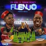 Lil-Kesh-Flenjo-Artwork Audio Music Recent Posts